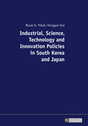Industrial, Science, Technology and Innovation Policies in South Korea and Japan