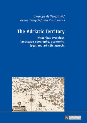 The Adriatic Territory