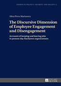 The Discursive Dimension of Employee Engagement and Disengagement