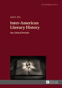 Inter-American Literary History