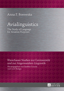 Avialinguistics