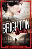 Brighton Belle: A Mirabelle Bevan Mystery: Book 1