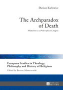 The Archparadox of Death