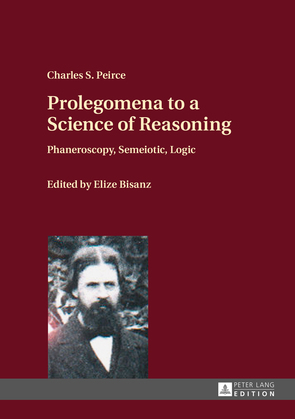 Prolegomena to a Science of Reasoning
