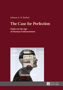 The Case for Perfection