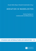 Mediation in Wandelzeiten