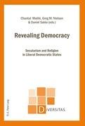 Revealing Democracy
