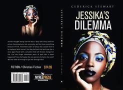 Jessika's Dilemma