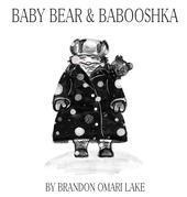 Baby Bear & Babooshka
