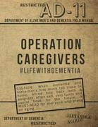 Operation Caregivers