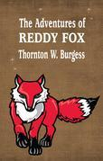 The Adventures of Reddy Fox
