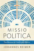Missio Politica
