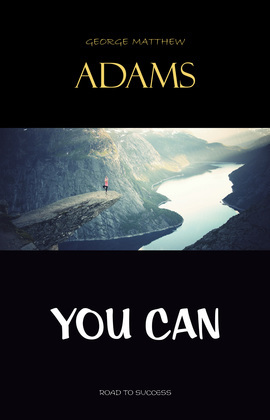 You Can