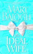 Mary Balogh - The Ideal Wife
