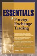 Essentials of Foreign Exchange Trading