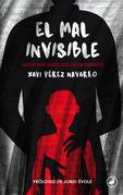 El mal invisible