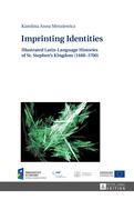 Imprinting Identities