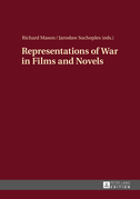 Representations of War in Films and Novels