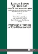 International Practices of Smart Development