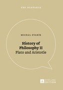 History of Philosophy II