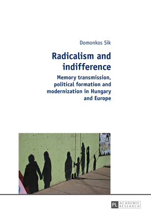 Radicalism and indifference