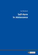 Self-Harm in Adolescence