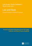 Law and State