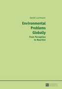 Environmental Problems Globally