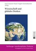Wissenschaft und globales Denken