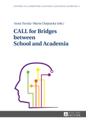 CALL for Bridges between School and Academia