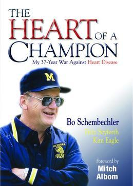 The Heart of a Champion