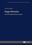 Stage Histories