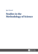 Studies in the Methodology of Science