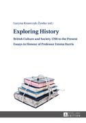 Exploring History