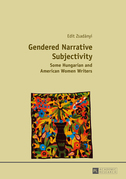 Gendered Narrative Subjectivity