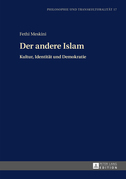 Der andere Islam
