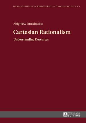 Cartesian Rationalism