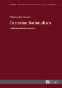 Cartesian Rationalism