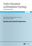 Dyslexia and Traumatic Experiences