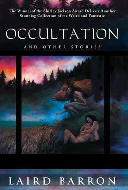 Occultation