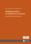 Multilateralism in Global Governance