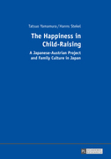 The Happiness in Child-Raising