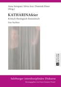 KATHARINAfeier