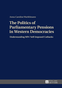 The Politics of Parliamentary Pensions in Western Democracies