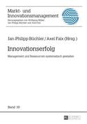 Innovationserfolg