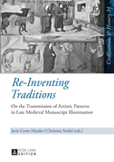 Re-Inventing Traditions
