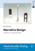 Narrative Design