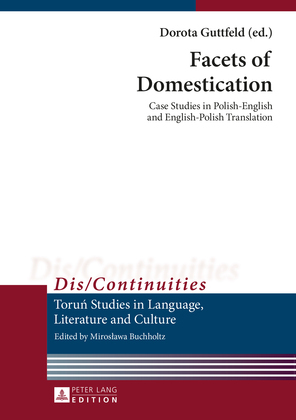 Facets of Domestication