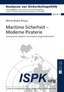 Maritime Sicherheit – Moderne Piraterie