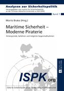 Maritime Sicherheit – Moderne Piraterie
